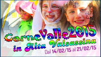 CarneValle 2015 in Alta Valsassina