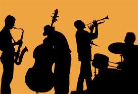 Lecco Jazz Festival 2016